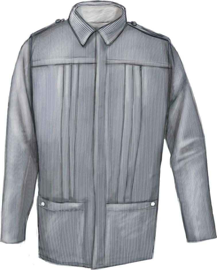 Rayadillo uniforme uniform guayabera cuba