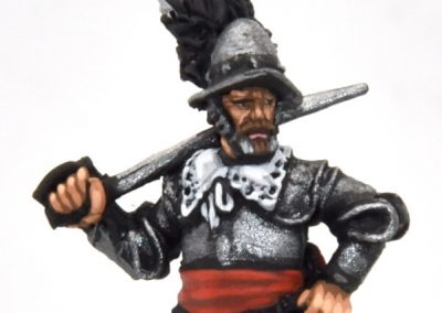 Como pintar caras 28mm miniaturas How to paint faces painting 28 mm miniatures