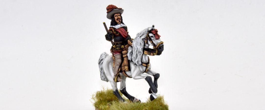PE8-John of Austria the Younger